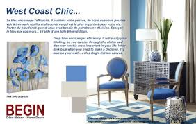 Dark Blue Meaning by Home Decor And Trends Begin Edition U0027s Blog Begin Edition
