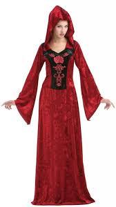 Halloween Costume Ideas Woman Halloween Costume Ideas Adults Last Minute Halloween