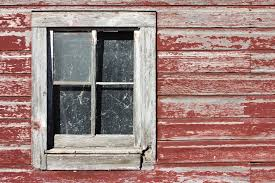 how to replace a broken window
