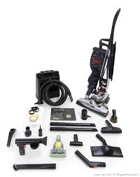Vaccum Cleaner For Sale Kirby Vacuum Cleaners New And Used Kirby Vacuums