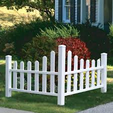 corner trellis pieces u2013 outdoor decorations