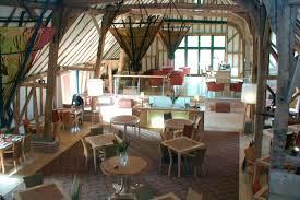 The Barn Brasserie Weddings The Barn Brasserie Great Tey Essex Horizon Construction