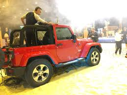 jeep indonesia jeep france jeepfrance twitter