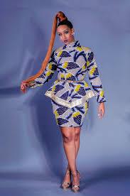 best kitenge dresses designer spotlight montrosee fashion ciaafrique african