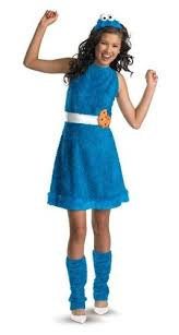 Popular Halloween Costumes Teen Girls 193 Halloween Costumes Teenage Girls Images