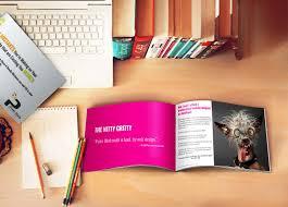 design elements social media colors hex u0026 rgb thepixelpixie