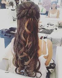 hairstyles for weddings for 50 wedding hairstyles awesome half updo hairstyles for weddings half