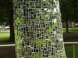 mirror tree zoeken solar tree