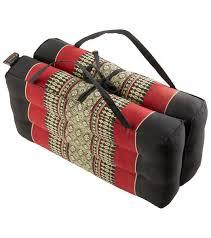 meditation cushions u0026 benches at yogaoutlet com