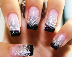 prom nail designs 6 prom nail designs woman fashion