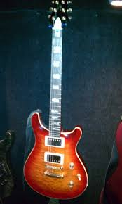 72 best guitars images on pinterest electric guitars guitars