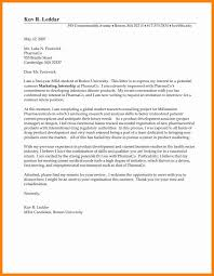 internship cover letter examples for resume 2016 sample cover