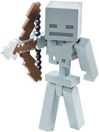 Minecraft Skeleton Halloween Costume by Minecraft Skeleton With Bow 5