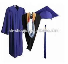 college graduation gown uk college graduation gown style graduate graduation attire new