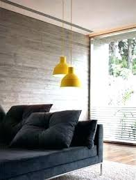 Pendant Lights For Living Room Amazing Living Room Hanging Lights And Modern Dinning Room