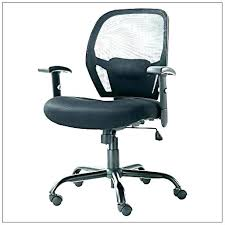 Office Chair 400 Lb Weight Capacity Decoration Desk Chair Lb