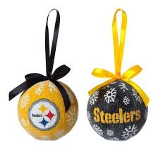 68 best pittsburgh steelers images on steelers stuff