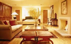 the margi hotel the margi hotel vouliagmeni luxury hotel in athens