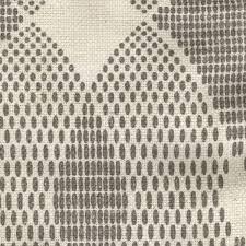 Geometric Drapery Fabric 155 Best Fabrics Images On Pinterest Buy Fabric Drapery Fabric