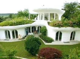 green design homes eco friendly house designs design houses friendly homes friendly