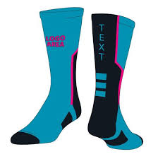 personalized socks high quality custom socks made in usa personalized socks