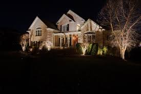 Led Bulbs For Outdoor Lighting by Nashville Led Outdoor Lighting