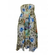 Bien Bleu Online Shop by Shop Women Clothes Fashion Paris French Collection Outlet 101