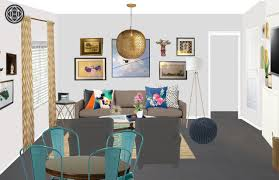 interior decorator san antonio tx interior decorator san antonio 2017 interior decorator cost