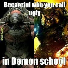 Doom Guy Meme - the best doom memes memedroid