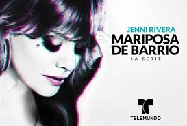 telemundo debuts jenni rivera series expectations