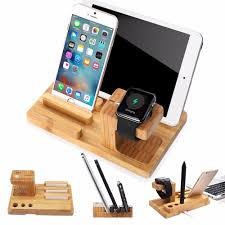 Ipad In Wall Mount Docking Station Compare Prices On Ipad Docking Station Online Shopping Buy Low
