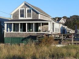 enjoy a great cape cod experience at lovely u201cseaward cottage