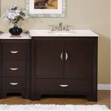 36 inch bathroom cabinet furniture 36 inch bathroom vanity with top for your ideas www
