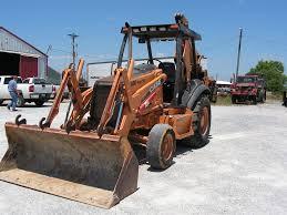s4869 n5c385535 asia ton machineries sdn bhd