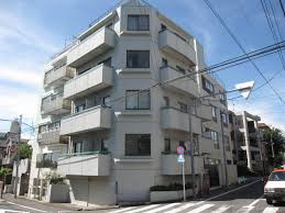 shibuya ku are you looking for real estate for sale in japan