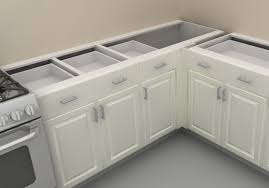 how to install base corner kitchen cabinets bar cabinet kitchen corner cabinets
