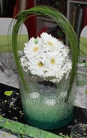 Petites Compositions Florales Composition Florale Composition Florale Et Bouquet Pinterest