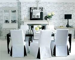 Dining Room Chair Fabric Seat Covers Patterned Dining Room Chair Covers Fabric Dining Room Chairs