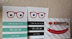 cheap valentines day gifts for him coupon code for ebay valentines day ideas