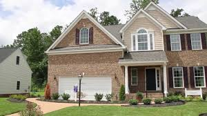 Ryan Home Floor Plans Ryan Homes U2014new Homes At Windmill Meadows Community In Williamsburg