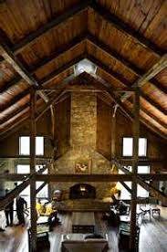 inexpensive wedding venues in maryland ambiance a rustic wedding venue in maryland 410 819 0046 www