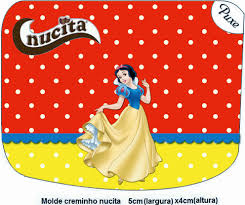 snow white free printable candy bar labels is it for parties
