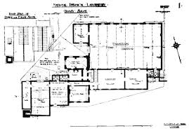file psm v60 d138 engineering laboratory ground plan png