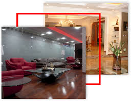 interior decoration in nigeria episode interiors welcome