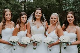wedding flowers etc wedding flowers etc photo gallery easy weddings