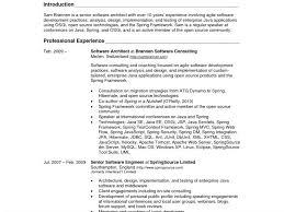 Usa Jobs Example Resume by Usa Jobs Resume Example Formats Csat Co