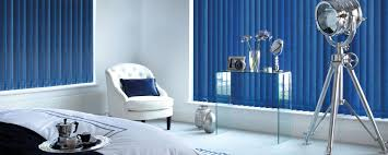 window blinds cork roller blinds cork