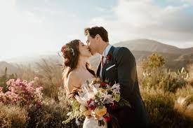 Wedding Ojai Green Wedding Shoes Weddings Fashion Lifestyle Trave