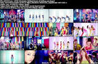 www.K2NBlog.com - Download K-Pop, J-Pop, C-Pop & Us-Uk Music