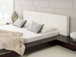 king size bed with drawers underneath stunning view of various